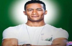 الفنان محمد رمضان يُخفّض أجره عن مسلسله الجديد في السباق الرمضاني المقبل