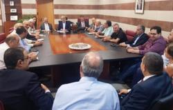 """بعد اجتماع """"التربية""""… ما جديد إضراب """"اللبنانية""""؟"""