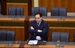 دول الخليج لن تدعم حكومة لبنانية شكلتها ذراع إيران