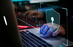 كاسبرسكي: هجمات DDoS تضاعفت في الربع الأخير من 2019