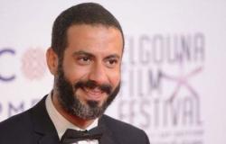 """محمد فراج يؤكد أنه سيظهر بـ """"لوك جديد"""" في رمضان"""