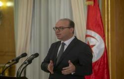 عن الحكومة التونسية وعوائق منح الثقة