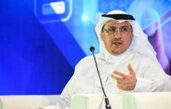 محافظ ساما: القطاع غير النفطي يدعم ارتفاع النمو الاقتصادي في 2020