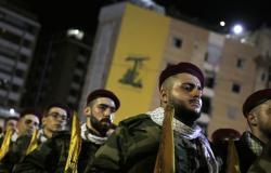 """""""الحزب"""": لن تفت جرائم الاحتلال الإسرائيلي من عضد الشعب الفلسطيني"""