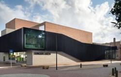 هولندا.. سرقة لوحة لفان غوخ من متحف مغلق بسبب كورونا