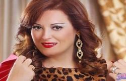 """عنبر تؤكّد سعادتها بالمشاركة في """"سوق الحرير"""" من قلب البيئة الشامية"""