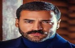"""وسام حنا يعزل نفسه في مزرعة خاصة ويصف فترة """"الحجر الصحي"""" بـ""""أجمل الأيام"""""""