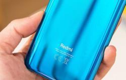 تسريب مواصفات هواتف Redmi 9 المرتقبة من شاومي