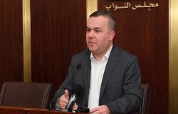 فضل الله يردّ على نجم مجدّدًا: مصرّة على المغالطات