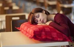 هرمون الكورتيزول…مفتاح ضبط النوم و التوتر
