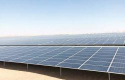 الكويت تلغي مشروع محطة للطاقة الشمسية بسبب كورونا