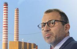 """معمل سلعاتا: توصية البنك الدولي تضرب """"أولويات"""" باسيل"""