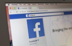 فيسبوك تعلن عن حرمان مجموعات الصحة من الظهور في التوصيات