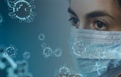 هل يتحول فيروس كورونا إلى عدوى موسمية؟