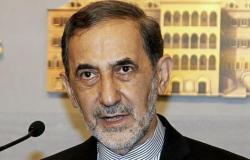 طهران: الدول الأوروبية متواطئة مع واشنطن بالعقوبات