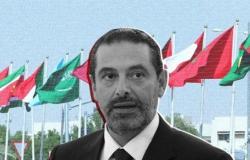 ماذا وراء صمت الخليج عن عودة الحريري؟