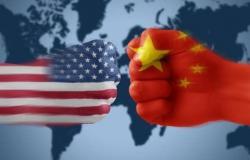 أميركا تستأنف حكما بشأن رسوم جمركية ضد الصين