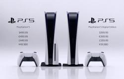"""سوني تشهد طلبًا """"كبيرًا جدًا"""" على PS5 قبل الإطلاق"""