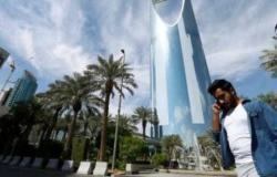 """""""الموارد البشرية"""" توضح حقيقة إلغاء نظام الكفالة في السعودية"""