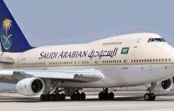 السعودية.. إطلاق مبادرة لتوطين 28 مهنة متخصصة بهذا القطاع