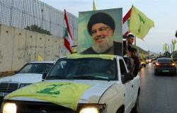"""""""حزب الله""""... خسارةُ حلفاء أم عضّ على الجرح؟"""