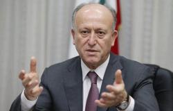 "ريفي: ""داعش"" ذراع لإيران تستخدم إرهابها وتوظفه"