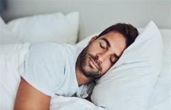 منها تحسين خصوبة الرجال.. 8 أسباب تجعل النوم في غرفة باردة أفضل لك