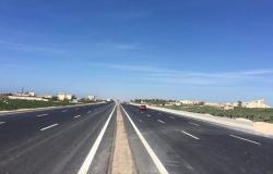 مصر تعلن عن خط بري لنقل الركاب مع دولتين عربيتين