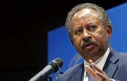 السودان يتوقع إعفاءهمن بقية ديونهالخارجية بنهاية العام