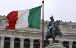 إيطاليا.. 5.7 مليار يورو فائض الميزانية العامة في يوليو
