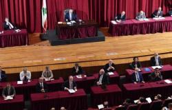 """ثقة سياسيّة هشّة بحكومة """"الصهاريج الإيرانيّة"""""""