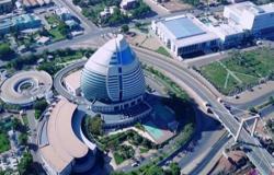 واشنطن تدعم السودان بعد محاولة الانقلاب وترسل مبعوثاً