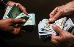 لعبة الدولار... أوقفوا البيع!