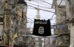 داعش في أفغانستان.. أزمة طالبان وإحراج واشنطن