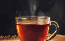 ما هي الفوائد الصحية لتناول الشاي؟