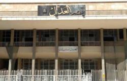 اين المدعي العام المالي ومجلس الدفاع الاعلى من متابعة قضية مازوت حزب الله..؟؟...