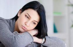 """هل """"تخصص علاج الألم"""" يساعد فى علاج القلق والاكتئاب؟.. فيديو"""