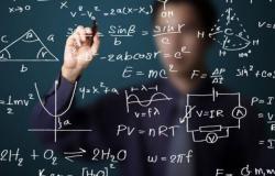 شاب لبناني يحل مسألة رياضيات طرحها روزنفيلد عام 1974