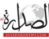 بالفيديو: قوات إيرانية خاصة لقمع احتجاجات الأحواز