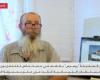 """قبطان سفينة """"روسوس"""" يروي تفاصيل نقل شحنة نترات الأمونيوم إلى مرفأ بيروت (فيديو)"""